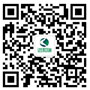 Kingree official QR code