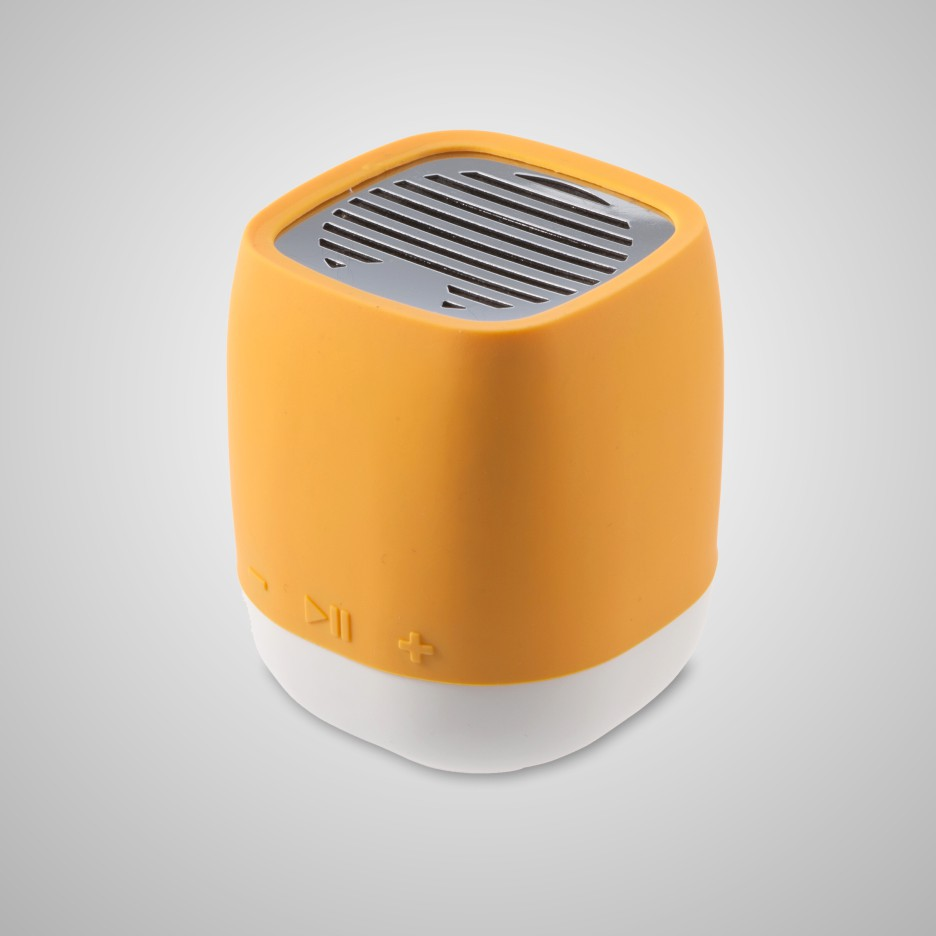BT2022 bluetooth mic speakers / bluetooth vibration speakers manufacturer