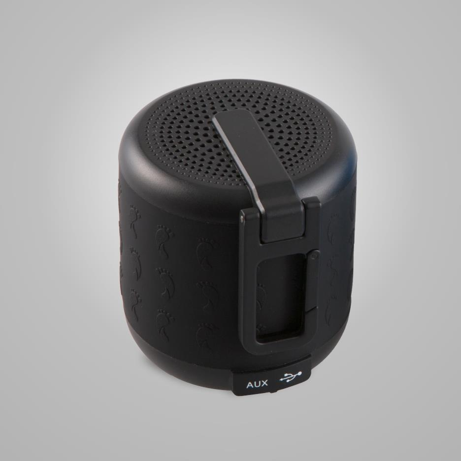 BT-2369 High quality bluetooth wifi speaker buy direct from china factory
