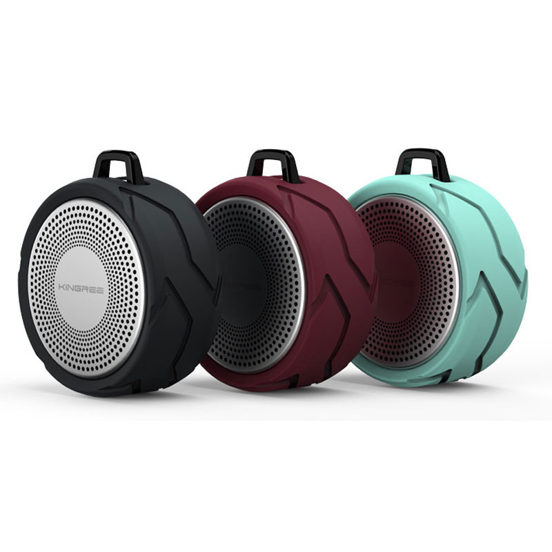 BT2626  Hot selling portable cheap price Mini bluetooth speaker