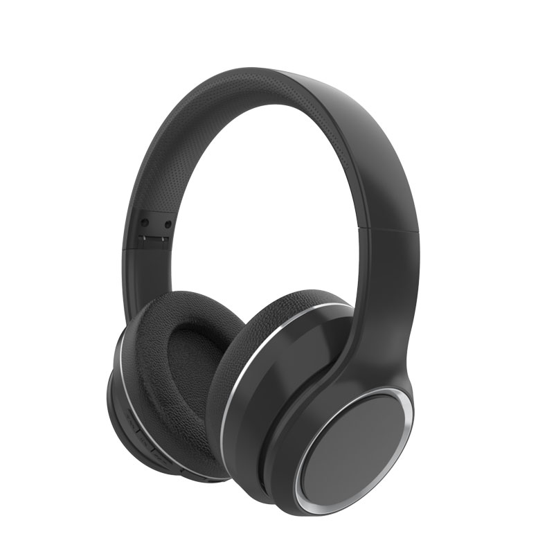 HP1167  Headphone
