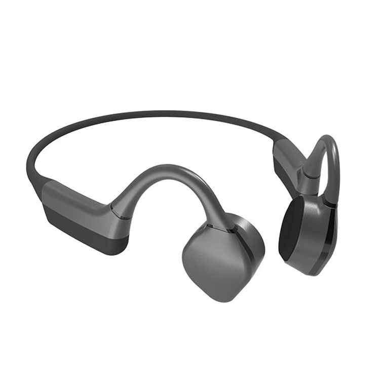 AR-BH0004 bone conduction headphones