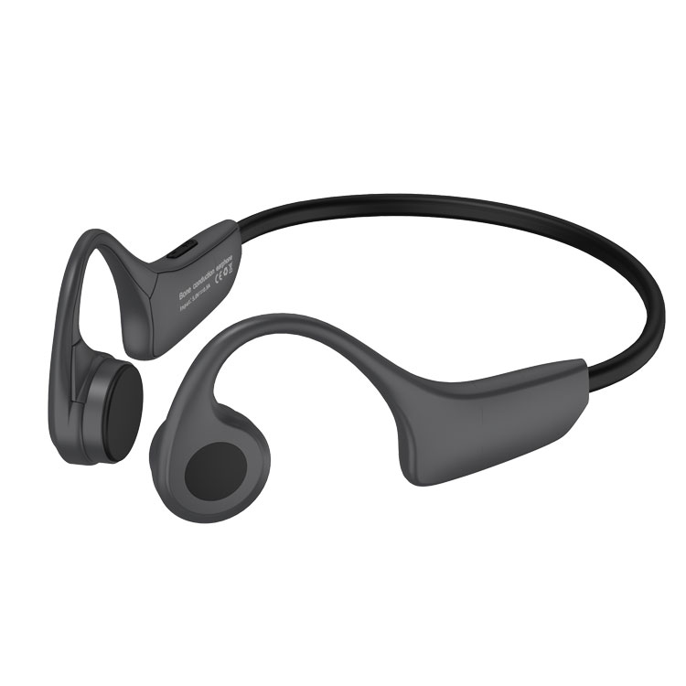 KR-BH0006 bone conduction headphones