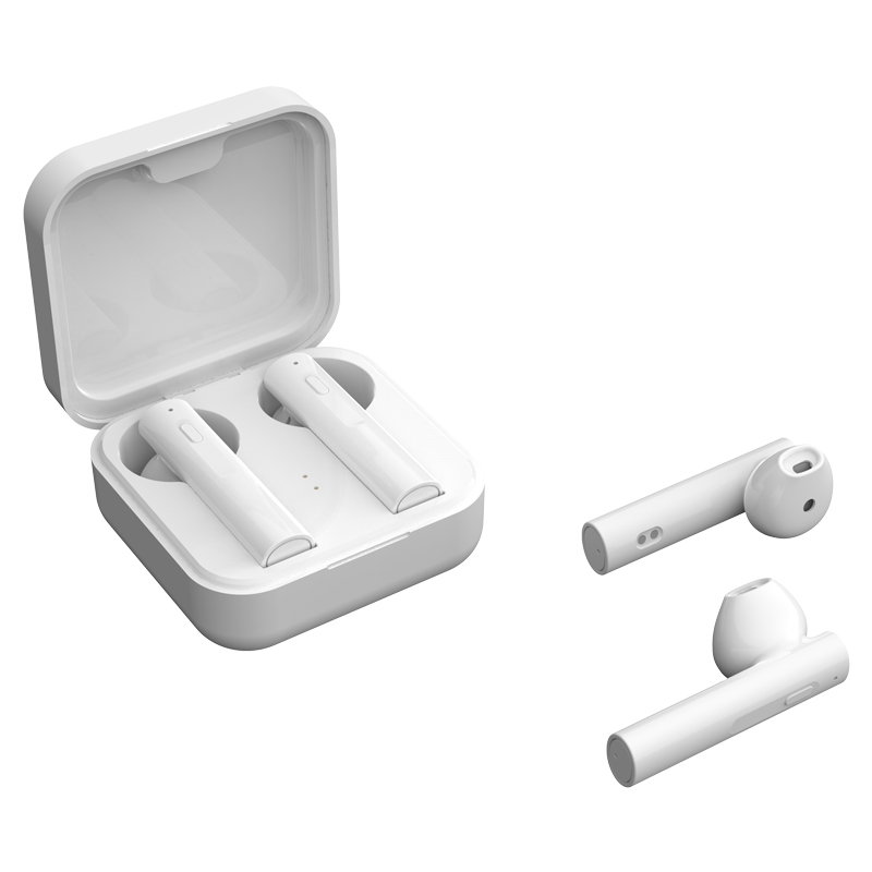 HP-1220 tws earbuds