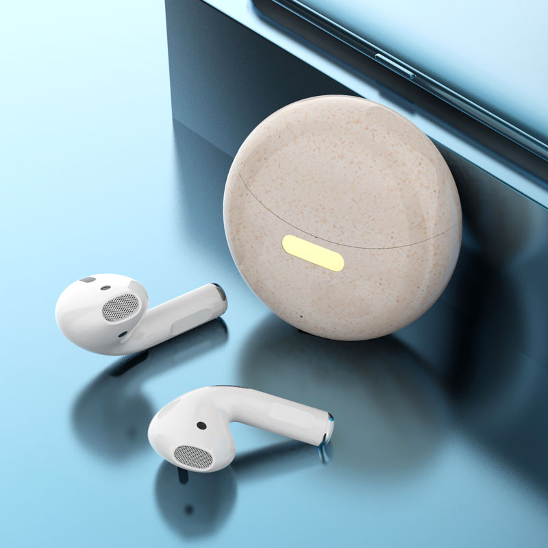 HP-1375 tws earbuds